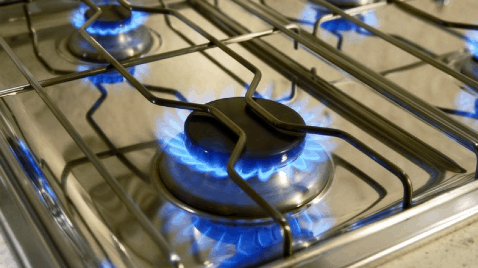 Gas Hobs to be banned by 2025 4