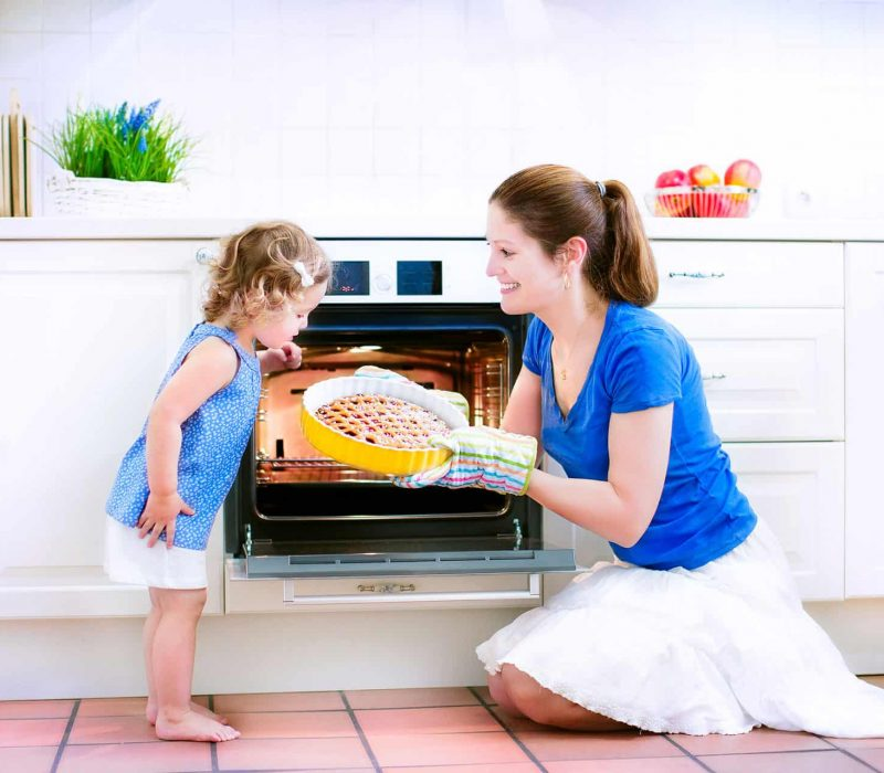 Oven-Cleaning-BG